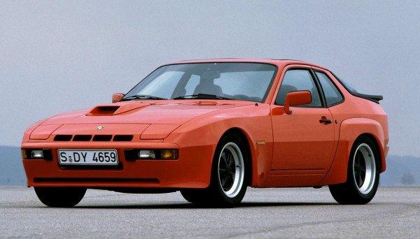 Porsche 924 GT_01