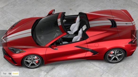 Cryptocurrency news 2021 corvette betfred betting slip checkered