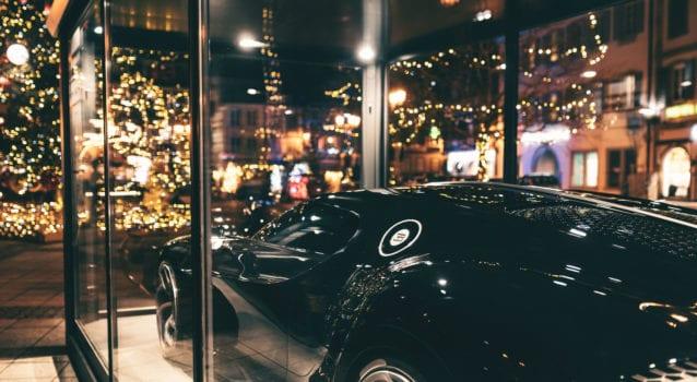 03 la voiture noire molsheim