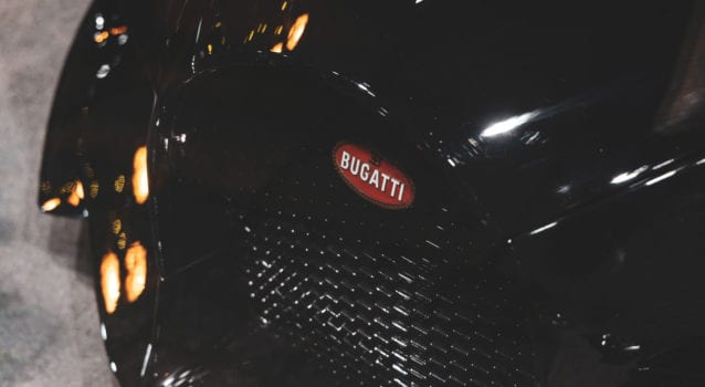 05 la voiture noire molsheim