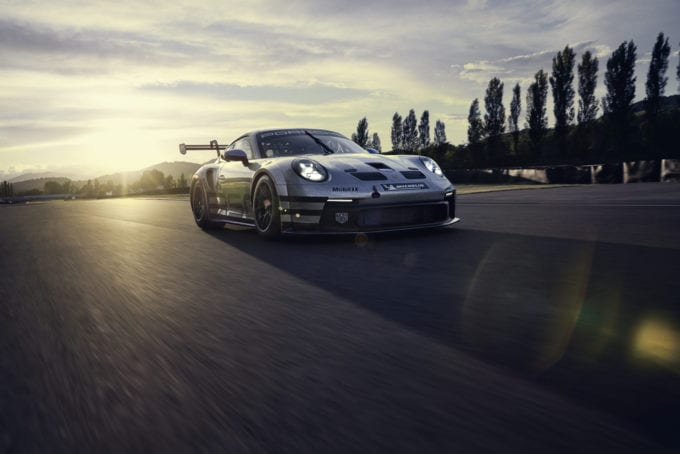 2021 911 gt3 cup 4