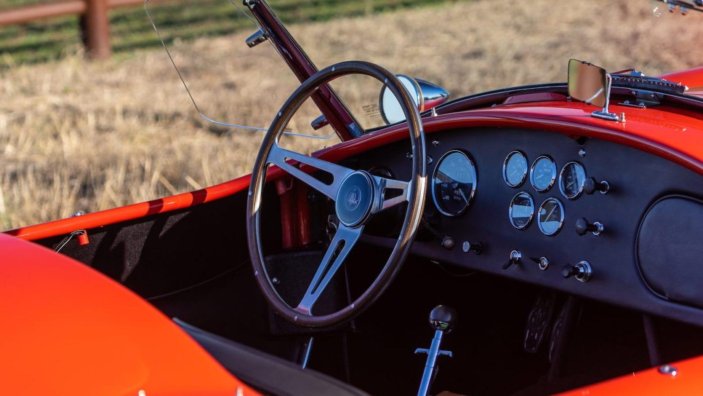 427 cobra roadster 2