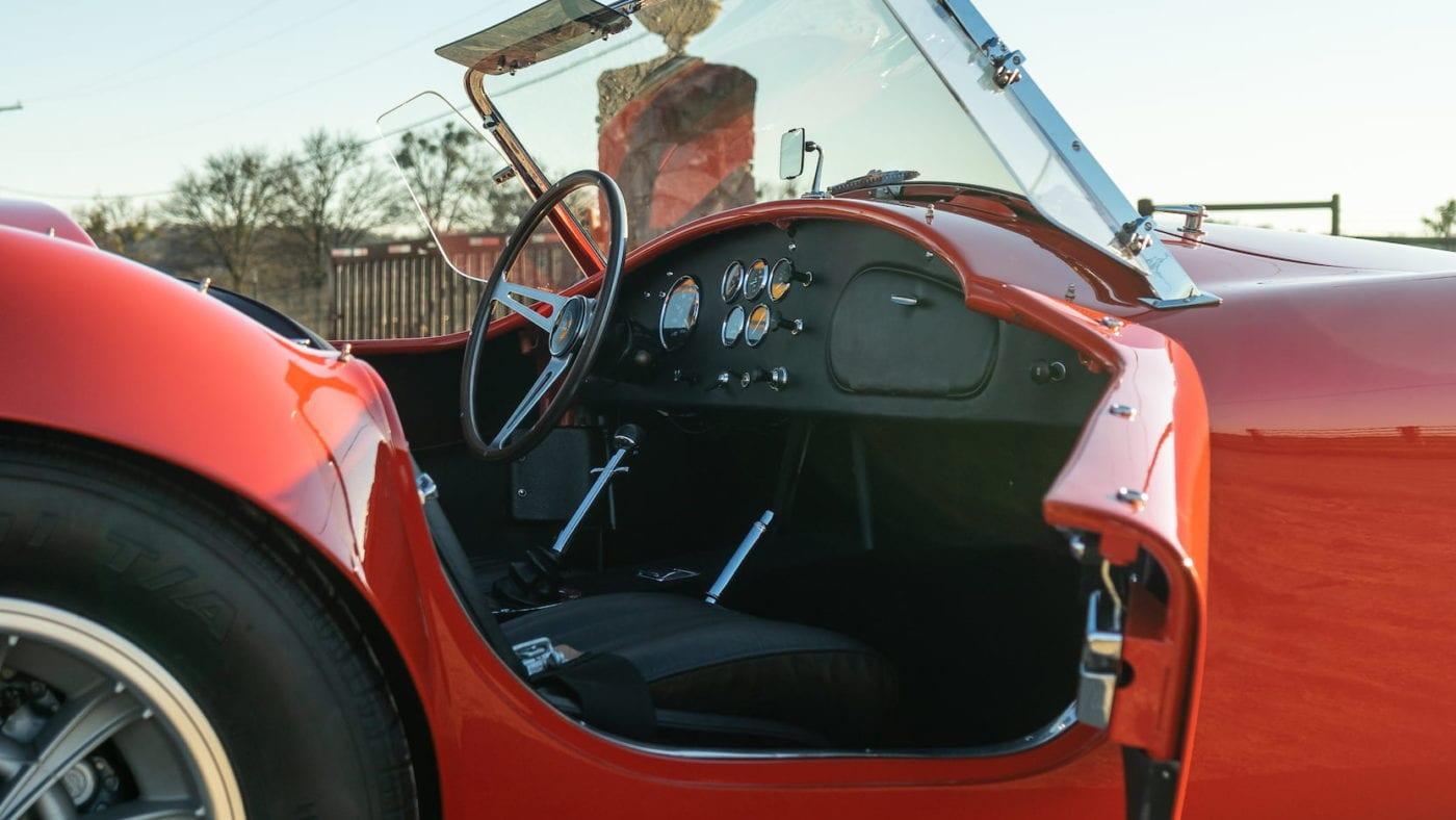 427 cobra roadster 3