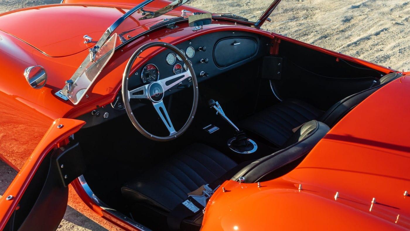 427 cobra roadster 4