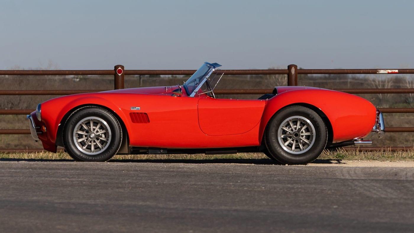 427 cobra roadster 7