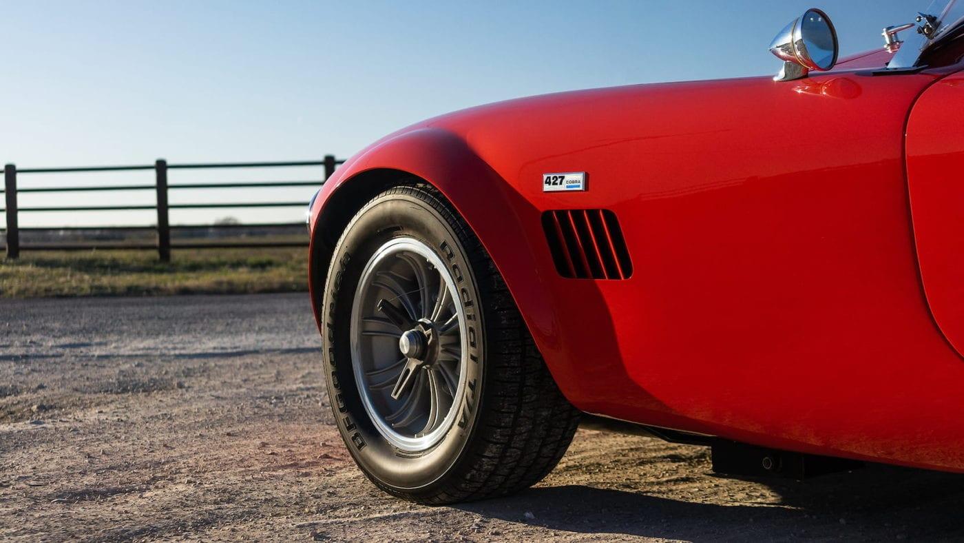 427 cobra roadster 8