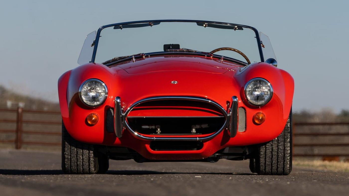 427 cobra roadster 9