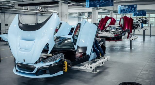 Rimac C Two assembly line 5 2160x1441 1