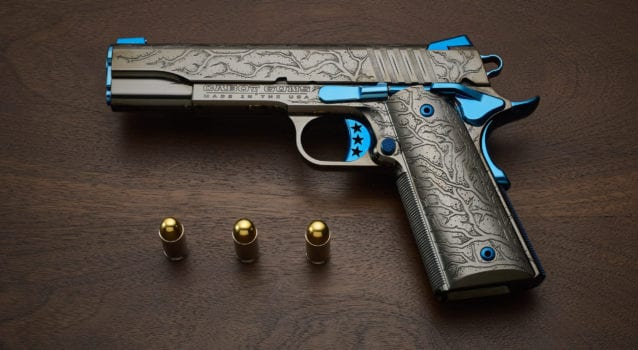 cabot guns blue scorpion 1