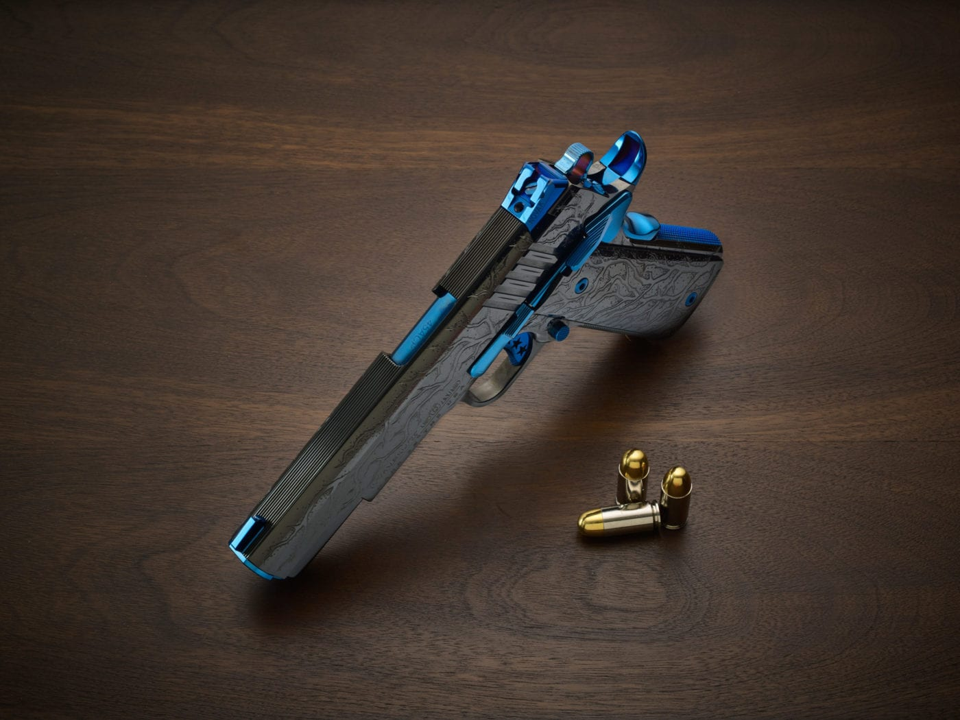 cabot guns blue scorpion 4
