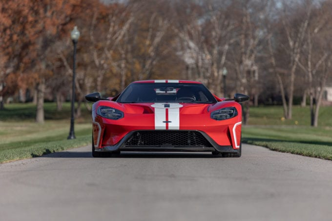 ford gt 67 heritage 11
