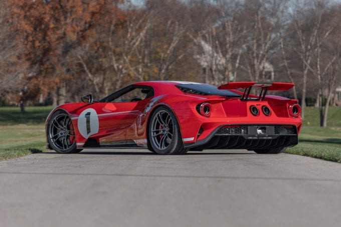 ford gt 67 heritage 13