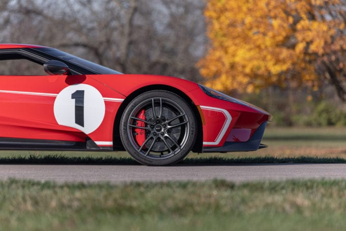 ford gt 67 heritage 16