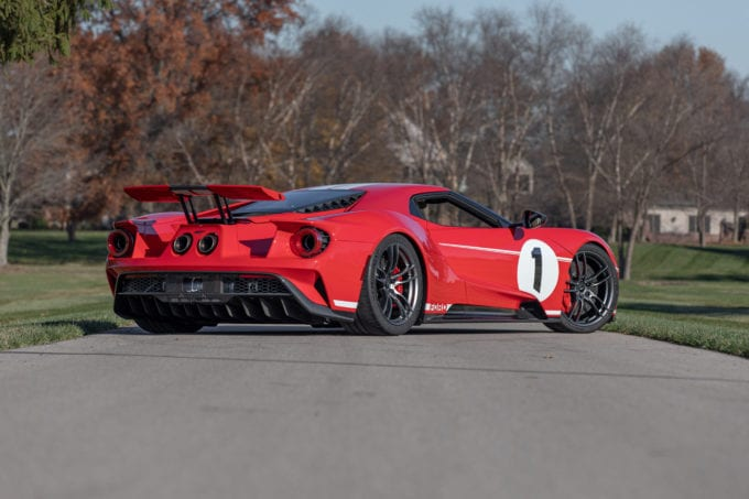 ford gt 67 heritage 6